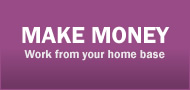 Make money from home base